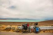 lago-argentino