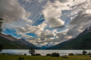 lago-desierto-with-fitz-roy