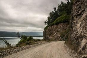 ripio-by-the-fjord-near-la-junta
