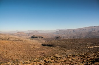 barren-landscape