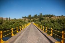 bridge-over-rio-alumine