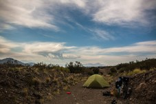 camped-by-the-side-of-ruta-149-at-top-of-pass