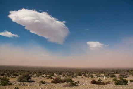 dust-storm-en-route-to-guadancol