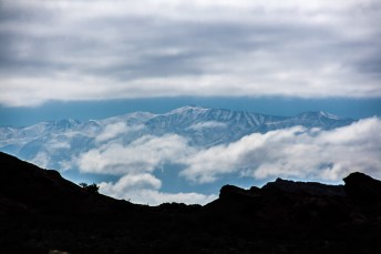 high-mountain-peaks-near-chilecito