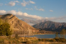 lago-next-to-portrerillos