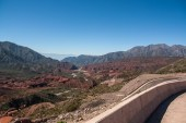 looking-east-from-cuesta-de-miranda