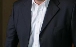 Dennis Gilbert CSP