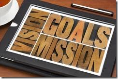 mission statement appreciative strategies