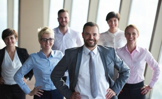 Customer service surprises Appreciative Strategies