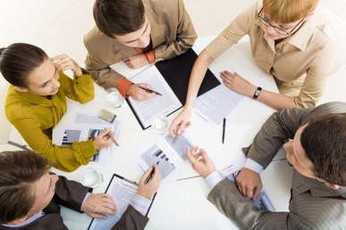 design customer service dennis gilbert