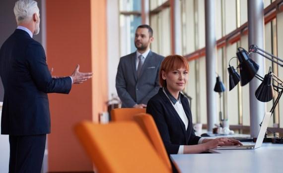 listening improves customer service