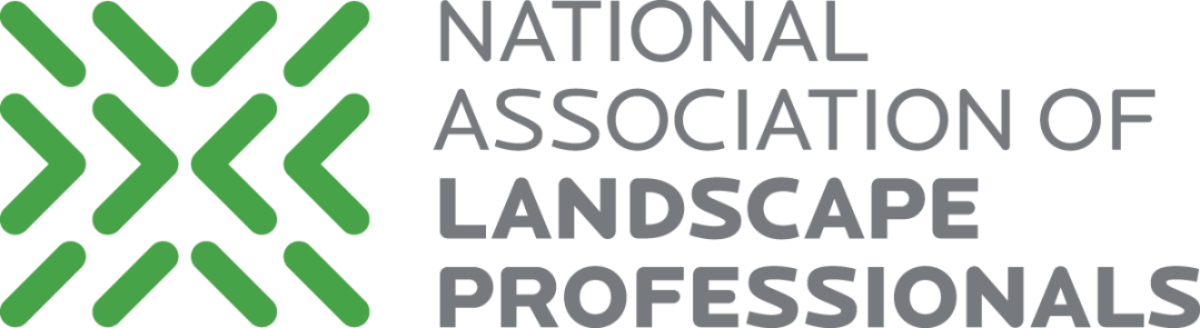National Association of Landscape Professionals