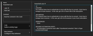 AzureAutomation14