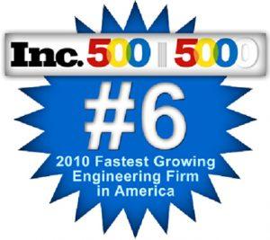 Inc 500-5000