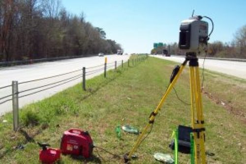 i-95-emergency-3d-scanning