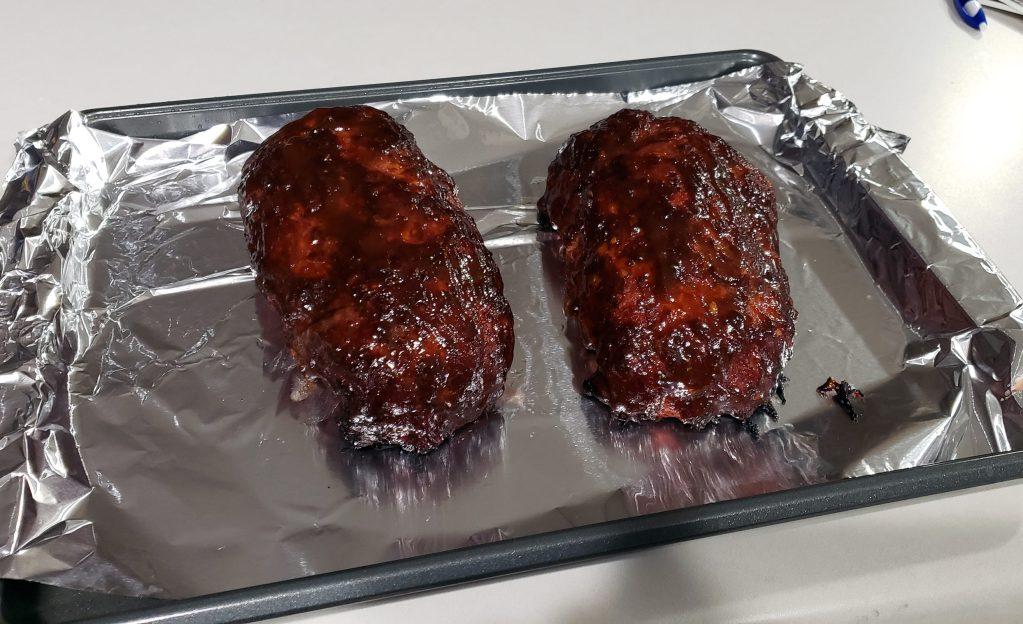 SmokedMeatLoaf02