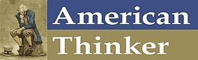 284px-American_Thinker_logo