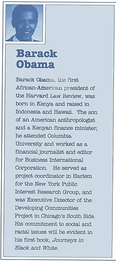 barack-obama-kenyan