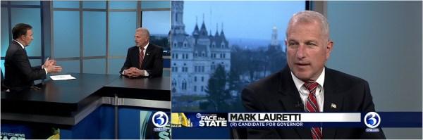 Senate Leaders Look Beyond McDonald Vote