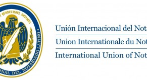 evental colocacion del logo de la Jornada