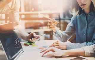 Brainstorm Dennis Nepomuceno - Passo a passo como abrir uma empresa