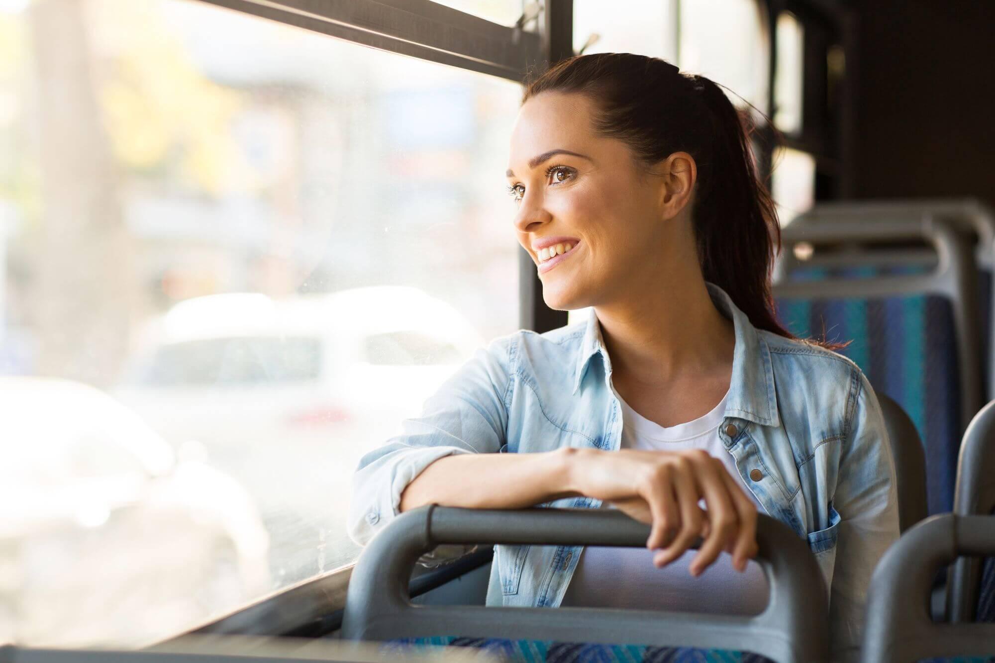 Vale transporte - Vale transporte pode ser pago em dinheiro