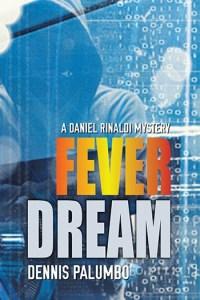Fever Dream, novel