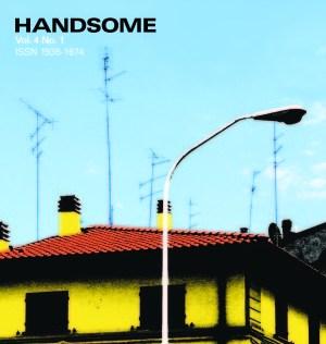 handsome04