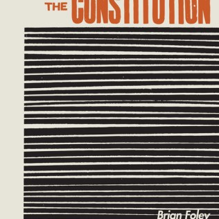 the-constitution-with-tan-background