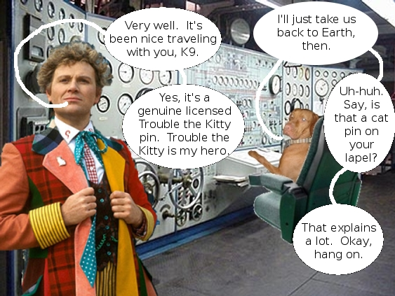 dennis_sixth_doctor_doghouse