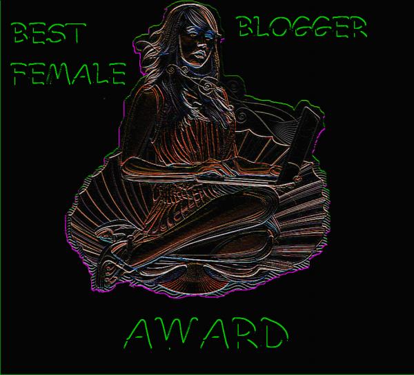 best-female-blogger-award2