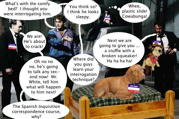 dennis_interrogation_2