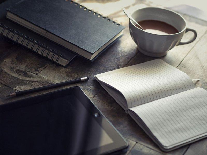 Wie du mit diesen 10 Tipps + 1 Bonus-Tipp dein Zeitmanagement verbesserst