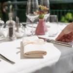 Beautiful Ivory Linen Fabric Napkins For Wedding Event Luxury Wedding Invitations Handmade Invitations Wedding Favors