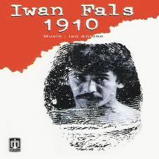 10 Album Terbaik Iwan Fals (5/6)