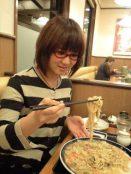 2010 prison shirt noodle