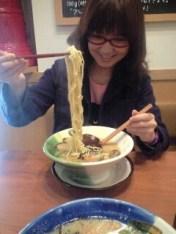 2010x april noodles