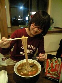 2011 dash ten noodle