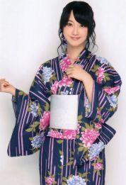 nice belt rena-chan
