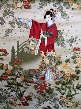 Hana_Bashi_geisha_crane_kimono