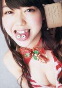 hot_christmas_minami_minegishi_4-800x