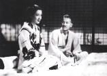 setsuko hara Banshu_01