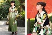 oshima stylebook 2015 long green