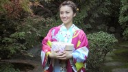 yuko tw4