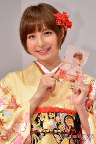 shinoda san 16b80a1b