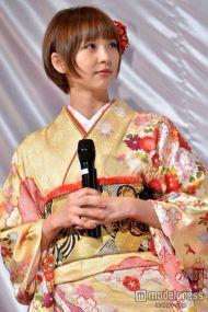 shinoda san ba016067