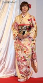 shinoda san k-et-1215-0005-ns-big