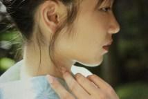 yui yokoyama tumblr_nkl9fah12k1rhh1euo1_1280