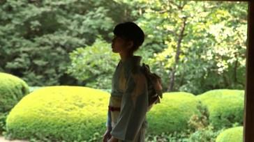 yui yokoyama tumblr_nlo58otQmd1suaz3qo7_1280