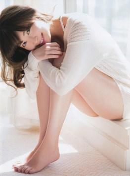 Haruna-Kojima-eet-1324661